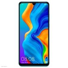 Смартфон Huawei P30 Lite 128 ГБ синий