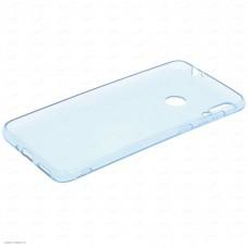 Накладка Aceline для смартфона Honor 8C