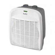 Т/вентилятор  BALLU  BFH/S-10