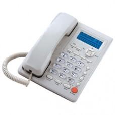 Телефон ВЕКТОР -801/01