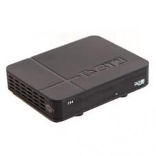 Цифровая приставка Эфир HD-Т34