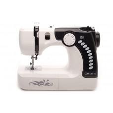 Швейная машина  DRAGONFLY Comfort 16