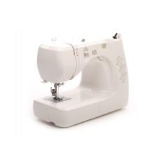 Швейная машина  DRAGONFLY Comfort 12