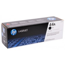Картридж CF244A/44A для HP LJ Pro MFP M28a черный  (1000 стр) (О)
