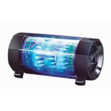 Портативная мультимедийная акустическая система VR HT-D940V