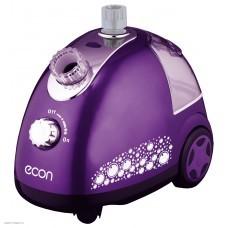 Отпариватель ECON ECO-BI1702S