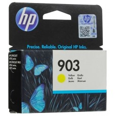 Картридж HP T6L95AE/№903 для OJP 6960/6970 Yellow (O)