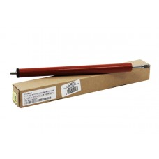 Вал резиновый (нижний) Hi-Black для HP LJ P1102/1606/1566/M1212/1536 soft ribbon