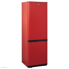 Холодильник Бирюса H 360NF