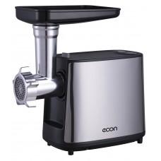 Мясорубка ECON ECO-1030MG