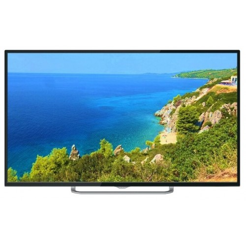 Телевизор Polarline 43PL52TC-SM