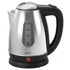 Чайник ECON ECO-1876KE