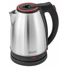 Чайник ECON ECO-1872KE