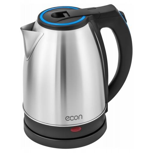 Чайник ECON ECO-1871KE