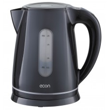 Чайник ECON ECO-1819KE