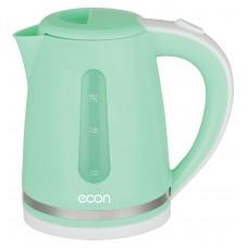 Чайник ECON ECO-1713KE