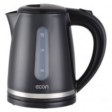 Чайник ECON ECO-1712KE