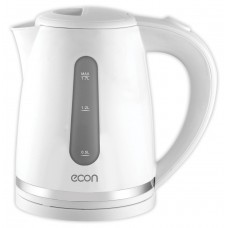 Чайник ECON ECO-1711KE