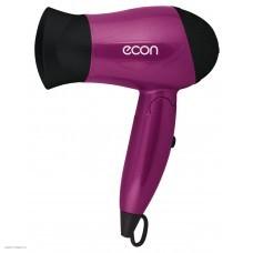 Фен ECON ECO-BH142D