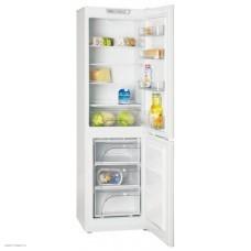 Холодильник Атлант-4214-000