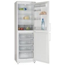 Холодильник Атлант-4023-000