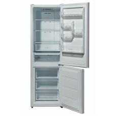Холодильник ASCOLI ADRFW298WE