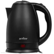 Электрочайник Aceline SS1800 черный