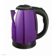 Электрочайник Aceline SS1800 фиолетовый