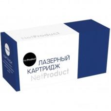 Картридж NetProduct N-TK-5230M для Kyocera-Mita P5021cdn/M5521cdn