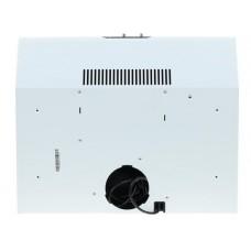 Вытяжка подвесная DEXP MSH350 белый