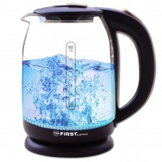 Чайник FIRST FA-5405-6