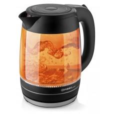 Чайник FIRST FA-5405-3-OR оранжевый