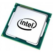 Процессор Intel G3260 OEM PULL