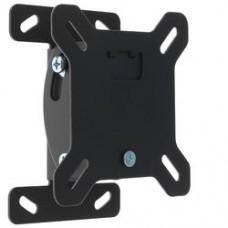 Кронштейн для ТВ Holder LCDO-2601 черный