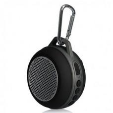 Колонки портативные Perfeo SOLO Bluetooth черная PF