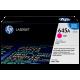 Картридж HP C9733A для CLJ 5500/5550