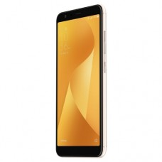 Смартфон ASUS Max Plus M1 ZB570TL