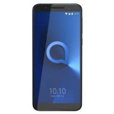 Смартфон Alcatel One Touch 5052D