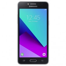 Смартфон Samsung G532F