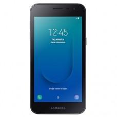 Смартфон Samsung SM-J260F