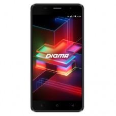 Смартфон Digma Linx X1 Pro