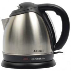 Чайник FIRST 5411-2