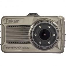 Видеорегистратор REKAM F-250