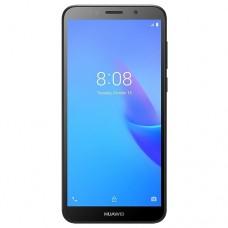 Смартфон HUAWEI Y5 LITE black(0)