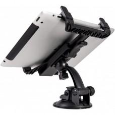 Держатель автомобильный Defender Car holder 202, универсальный, 145-225 мм