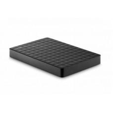 Внешний накопитель HDD 1000 Gb USB 3.0 Seagate Expansion