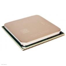 Процессор AMD FX-4350 X4 (4,20GHz/8Mb/Vishera) Socket AM3+ (OEM)