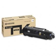 Картридж Kyocera TK-1200 для P2335d/P2335dn/P2335dw/M2235dn/M2735dn/M2835dw