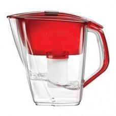 Фильтр для воды Барьер4-Гранд НЕО ультрамарин