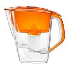 Фильтр для воды Барьер4-Гранд НЕО янтарь